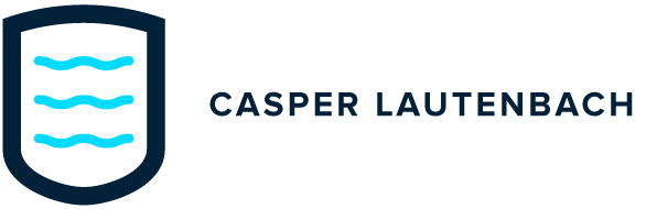 Casper Lautenbach
